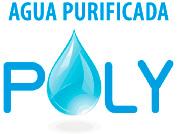 Logotipo Poly
